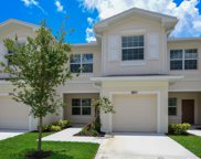 2811 NW Treviso Circle, Port Saint Lucie image