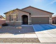 3557 W Briar Rose, Tucson image