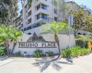 5605 Friars Rd. Unit #303, Old Town image