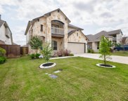 105 Checkerspot Court, Georgetown image