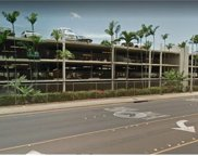 85-175 Farrington Highway Unit B23, Waianae image