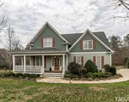 1160 SMITH CREEK Way, Wake Forest image