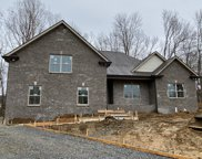 5047 East Mayflower Ct., Greenbrier image