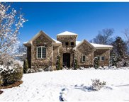 5055  Isabella Place, Mint Hill image