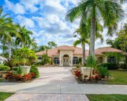 1160 Breakers West Way, West Palm Beach image