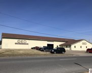 605 Park Ave, Paducah image