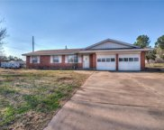 16470 Shelby Street, Choctaw image