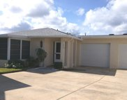 2724 Highlands Boulevard Unit D, Palm Harbor image