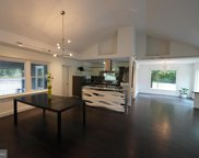 4601 Hunt Ave, Chevy Chase image