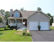 243 Oyster Shell Cove, Bethany Beach image