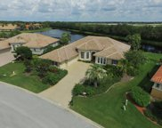 10026 Day Lily Court, Bradenton image