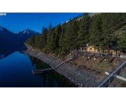 61553 LAKE SHORE  DR, Wallowa Lake image