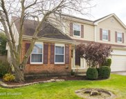 1015 Pear Tree Lane, Wheeling image
