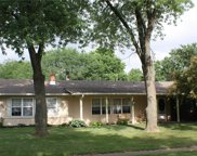 7313 Forest Park  Drive, Indianapolis image