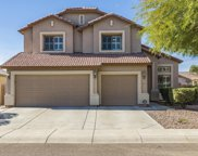 6622 S 45th Drive, Laveen image