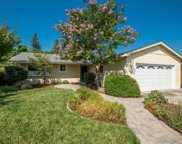 209 Mary Alice Dr, Los Gatos image