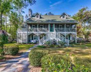 515 RIVER ROAD, Conway image