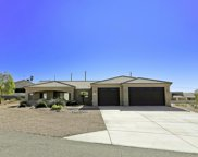 2700 Huntington Dr, Lake Havasu City image