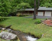 971 Gladdens Creek Road, Robbinsville image