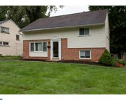 718 Hillside Drive, West Chester image