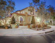 4454 Rosecliff Place, Carmel Valley image