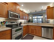5901 Laurel Avenue Unit #332, Golden Valley image