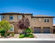 8565 KILLIANS GREENS Drive, Las Vegas image