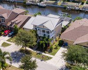5711 Sea Turtle Place, Apollo Beach image