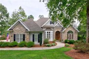 218  Wildwood Cove Drive, Mooresville image