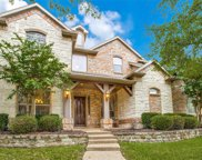15162 Woodbluff Drive, Frisco image