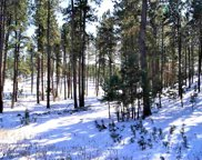 Lot 15 Caledonia Trail, Custer image