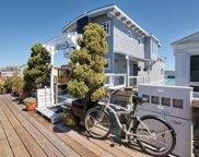64 Liberty Dock, Sausalito image