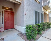 500 N Roosevelt Avenue Unit #48, Chandler image