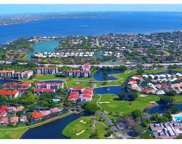 5260 S Landings DR Unit 1208, Fort Myers image