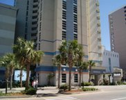 2504 N Ocean Blvd Unit 436, Myrtle Beach image