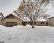 6797 Timber Crest Drive, Maple Grove image
