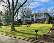 115 Darrow  Lane, Greenlawn image