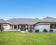 4959 Courtland Loop, Winter Springs image