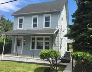 4303 Spruce, Whitehall Township image