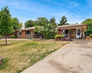 11938-11940 W 62nd Place, Arvada image