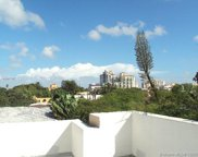 300 Madeira Ave Unit #401, Coral Gables image