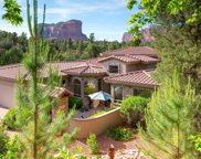 115 Granite Mountain Rd, Sedona image