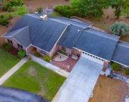 252 Hopeland St., Pawleys Island image