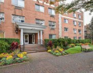 99 7th  Street Unit #3D, Garden City image