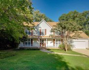 3 Continental Drive, Greenville image