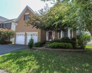 25425 CARRINGTON DRIVE, Chantilly image