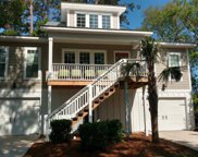 35 Marsh Point Drive, Pawleys Island image