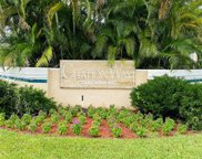 9811 Westview Dr Unit #924, Coral Springs image