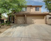 20443 N 78th Street, Scottsdale image