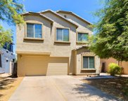 422 E Christopher Street, San Tan Valley image
